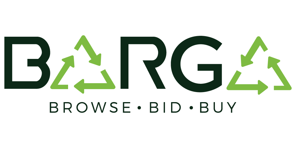Barga Ca Provides An Online Auction Showroom In Canada